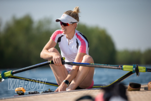GB Team rowing trials 2019 0247 300x200 - GB Team rowing trials 2019-0247