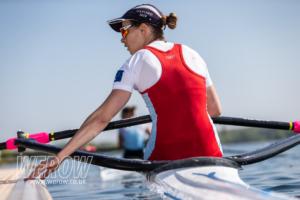 GB Team rowing trials 2019 0282 300x200 - GB Team rowing trials 2019-0282