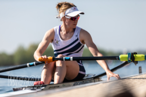 GB Team rowing trials 2019 0287 300x200 - GB Team rowing trials 2019-0287