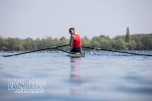 GB Team rowing trials 2019 0301 300x200 - GB Team rowing trials 2019-0301