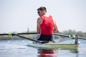 GB Team rowing trials 2019 0305 300x200 - GB Team rowing trials 2019-0305