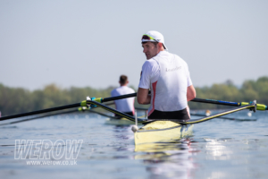 GB Team rowing trials 2019 0308 300x200 - GB Team rowing trials 2019-0308