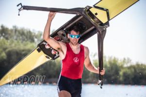 GB Team rowing trials 2019 0319 300x200 - GB Team rowing trials 2019-0319