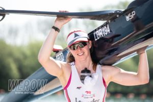 GB Team rowing trials 2019 0377 300x200 - GB Team rowing trials 2019-0377