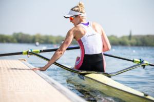 GB Team rowing trials 2019 0379 300x200 - GB Team rowing trials 2019-0379