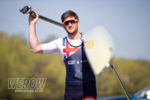 GB Team rowing trials 2019 0391 300x200 - GB Team rowing trials 2019-0391