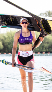 GB Team rowing trials 2019 0402 169x300 - GB Team rowing trials 2019-0402