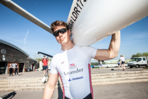 GB Team rowing trials 2019 9458 300x200 - GB Team rowing trials 2019-9458