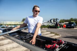 GB Team rowing trials 2019 9467 300x200 - GB Team rowing trials 2019-9467