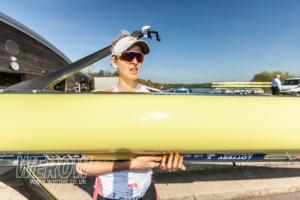 GB Team rowing trials 2019 9475 300x200 - GB Team rowing trials 2019-9475