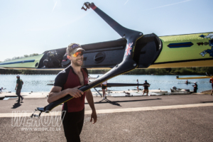 GB Team rowing trials 2019 9485 300x200 - GB Team rowing trials 2019-9485
