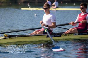 GB Team rowing trials 2019 9569 300x200 - GB Team rowing trials 2019-9569