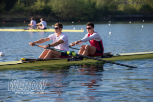 GB Team rowing trials 2019 9571 300x200 - GB Team rowing trials 2019-9571