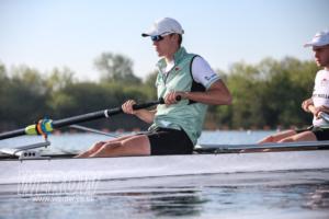 GB Team rowing trials 2019 9596 300x200 - GB Team rowing trials 2019-9596