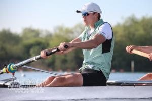 GB Team rowing trials 2019 9601 300x200 - GB Team rowing trials 2019-9601