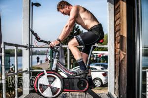 GB Team rowing trials 2019 9609 300x200 - GB Team rowing trials 2019-9609