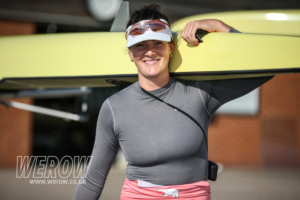 GB Team rowing trials 2019 9659 300x200 - GB Team rowing trials 2019-9659