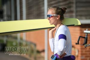 GB Team rowing trials 2019 9667 300x200 - GB Team rowing trials 2019-9667