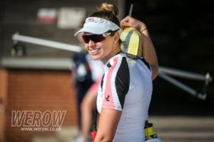 GB Team rowing trials 2019 9670 300x200 - GB Team rowing trials 2019-9670