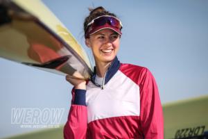 GB Team rowing trials 2019 9685 300x200 - GB Team rowing trials 2019-9685