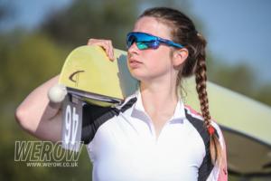 GB Team rowing trials 2019 9689 300x200 - GB Team rowing trials 2019-9689