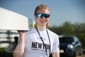 GB Team rowing trials 2019 9705 300x200 - GB Team rowing trials 2019-9705