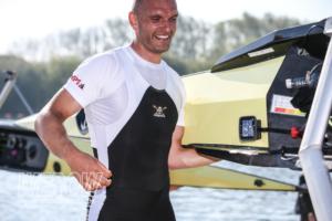 GB Team rowing trials 2019 9726 300x200 - GB Team rowing trials 2019-9726