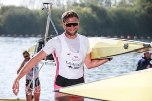GB Team rowing trials 2019 9732 300x200 - GB Team rowing trials 2019-9732