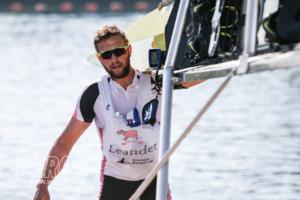GB Team rowing trials 2019 9736 300x200 - GB Team rowing trials 2019-9736