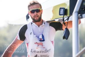 GB Team rowing trials 2019 9744 300x200 - GB Team rowing trials 2019-9744