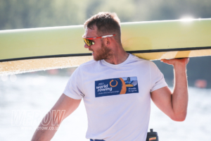 GB Team rowing trials 2019 9747 300x200 - GB Team rowing trials 2019-9747