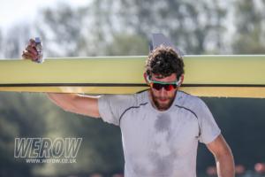 GB Team rowing trials 2019 9769 300x200 - GB Team rowing trials 2019-9769