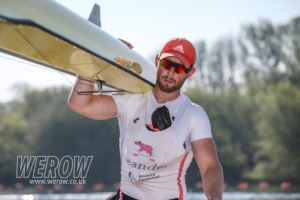 GB Team rowing trials 2019 9779 300x200 - GB Team rowing trials 2019-9779