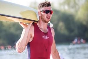 GB Team rowing trials 2019 9792 300x200 - GB Team rowing trials 2019-9792