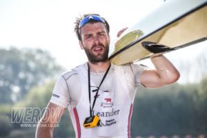 GB Team rowing trials 2019 9816 300x200 - GB Team rowing trials 2019-9816