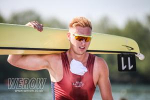 GB Team rowing trials 2019 9819 300x200 - GB Team rowing trials 2019-9819