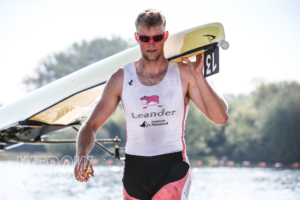 GB Team rowing trials 2019 9832 300x200 - GB Team rowing trials 2019-9832