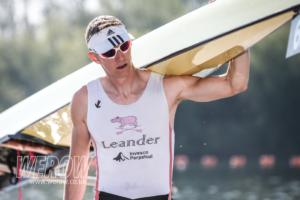 GB Team rowing trials 2019 9841 300x200 - GB Team rowing trials 2019-9841
