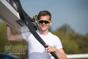 GB Team rowing trials 2019 9848 300x200 - GB Team rowing trials 2019-9848