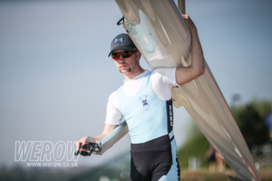 GB Team rowing trials 2019 9856 300x200 - GB Team rowing trials 2019-9856