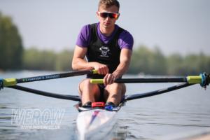 GB Team rowing trials 2019 9877 300x200 - GB Team rowing trials 2019-9877