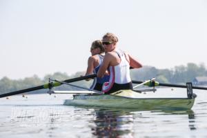 GB Team rowing trials 2019 9915 300x200 - GB Team rowing trials 2019-9915