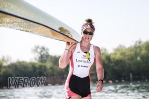 GB Team rowing trials 2019 9934 300x200 - GB Team rowing trials 2019-9934