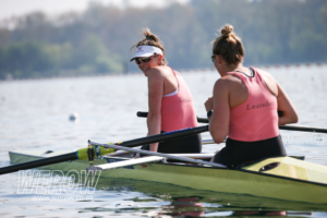 GB Team rowing trials 2019 9949 300x200 - GB Team rowing trials 2019-9949