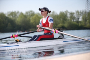 GB Team rowing trials 2019 9953 300x200 - GB Team rowing trials 2019-9953