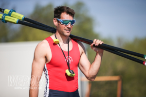 GB Team rowing trials 2019 9958 300x200 - GB Team rowing trials 2019-9958