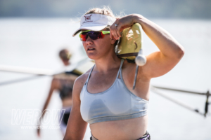GB Team rowing trials 2019 9964 300x200 - GB Team rowing trials 2019-9964