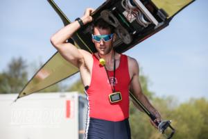 GB Team rowing trials 2019 9983 300x200 - GB Team rowing trials 2019-9983
