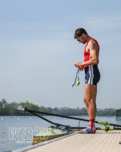 GB Team rowing trials 2019 9993 240x300 - GB Team rowing trials 2019-9993