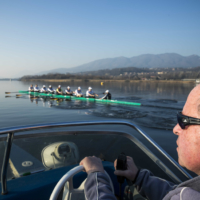 The Germans mens rowing eight - Germany's DRV announces a new lineup for the Deutschland Achter
